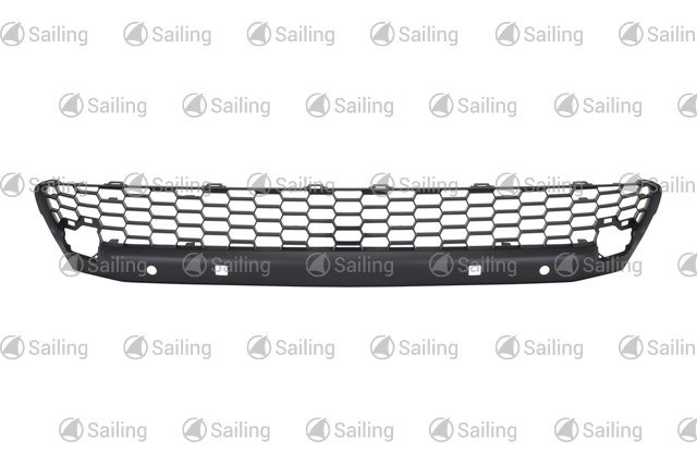 NX Low grille (LXL10789044)