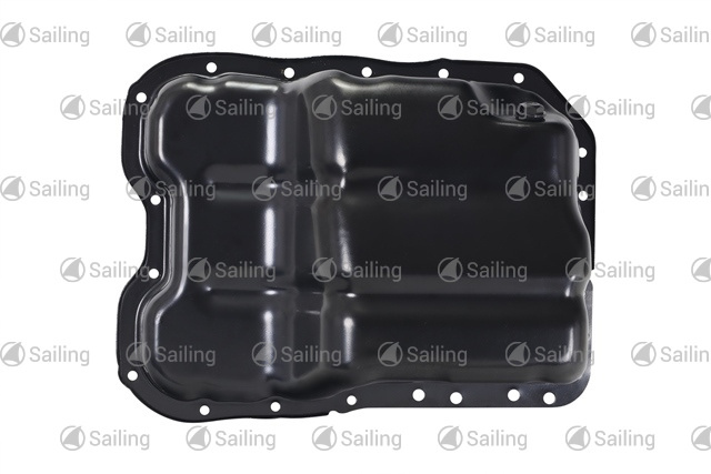 OUTLANDER OIL PAN,ENG (MBL18723535)