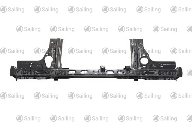 FULLBACK RADIATOR SUPPORT (FTL00606155)