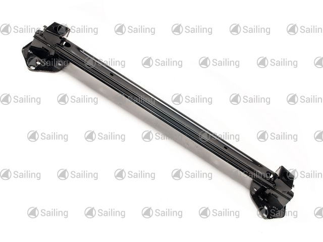 LANCER REAR BAMPER SUPPORT (MBL8201799)