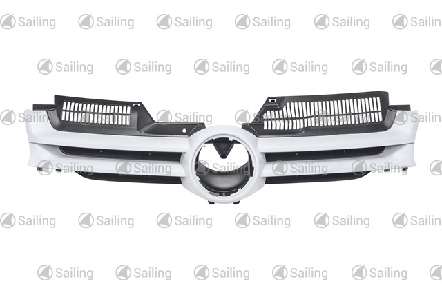 GOLF BUMPER GRILLE CENTRAL (VWL22011101)
