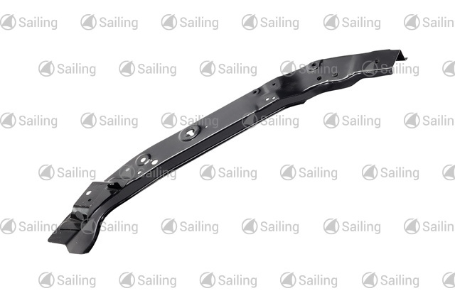 FULLBACK RADIATOR SUPPORT (FTL00606236)