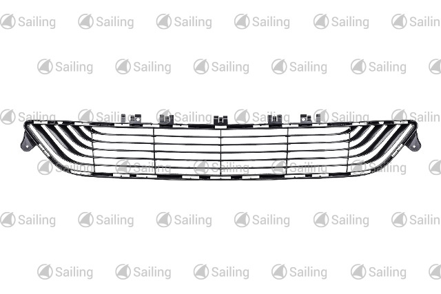 E-CLASS Lower grille (DBL0722722)