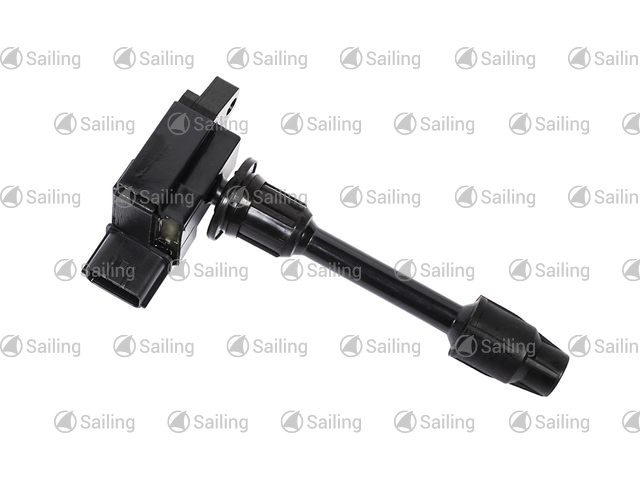 MAXIMA IGNITION COIL (NSL24482015)