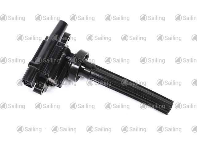 OUTLANDER IGNITION COIL (MBL36038484)