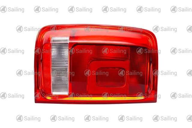 AMAROK TAIL LAMP (VWL0010200L)
