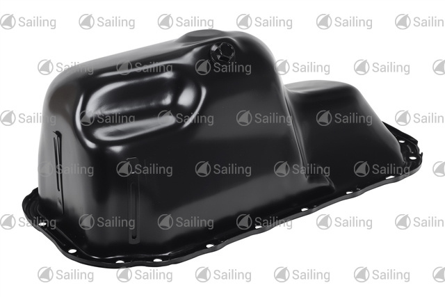 GOLF OIL PAN (VWLPP03210)