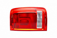 AMAROK TAIL LAMP (VWL0010200R)