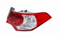 ACCORD TAIL LAMP RH (HDL170709005R)