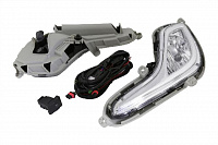 SOLARIS FOG LAMP KIT (HKLHY48585)