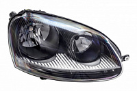GOLF Head Lamp (VWL2010101R)