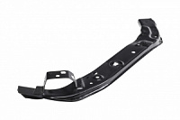 FULLBACK RADIATOR SUPPORT (FTL00606237)
