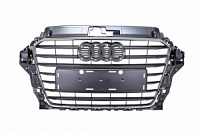 A3 GRILLE (ADL83807651)