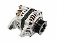 OUTLANDER ALTERNATOR (MBL18000677)