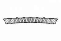 E-CLASS Lower grille (DBL0622622)