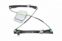 GOLF WINDOW REGULATOR (VWLWR048AFL)