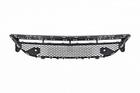 E-CLASS Lower grille (DBL6900900)