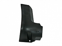 DUSTER COVER (LRN020011603L)